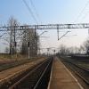 goleszow-stacja-3