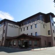 boguszow-gorce-hotel-piotr-01