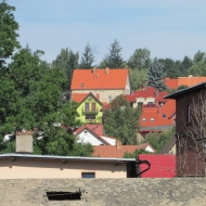 boguszow-gorce-ul-olimpijska-02