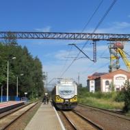 boguszow-gorce-zach-stacja-01