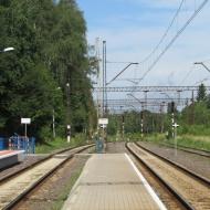 boguszow-gorce-zach-stacja-02