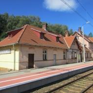 boguszow-gorce-zach-stacja-04
