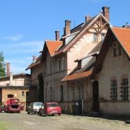 boguszow-gorce-zach-stacja-09