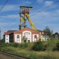 boguszow-gorce-zach-szyb-witold-01
