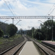 boguszow-gorce-zach-stacja-05