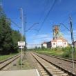 boguszow-gorce-zach-stacja-07