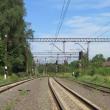 boguszow-gorce-zach-stacja-08