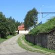 boguszow-gorce-zach-stacja-11