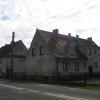 gorki-slaskie-domy-celne-1