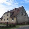 gorki-slaskie-domy-celne-2