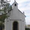 gorki-slaskie-kapliczka