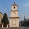 gorki-kaplica-dzwonnica-1