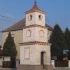 gorki-kaplica-dzwonnica-2