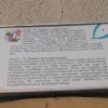 gorki-kaplica-dzwonnica-tablica