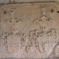 gorki-wielkie-kosciol-brama-epitafium-3