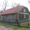 gorki-wielkie-muzeum-zofii-kossak-szatkowskiej