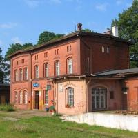 gorzanow-dworzec.jpg
