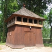 gorzno-kosciol-dzwonnica