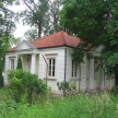 gorzno-palac-budynek