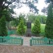 gorzno-pomnik-poleglych-strajk-chlopski-1