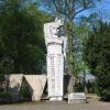 gorzow-sl-pomnik-bohaterow-1