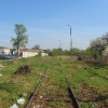 gorzow-sl-stacja-2