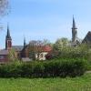 gorzow-sl-ul-sloneczna-widok-2