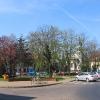 gorzow-sl-rynek-8