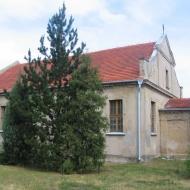 gorzyce-wielkie-kosciol-budynek