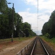 gorzyce-wielkie-stacja-1