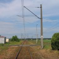gorzyce-wielkie-stacja-2