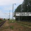 gorzyce-wielkie-stacja-3