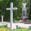 gostyn-pomnik-zolnierzy-1939
