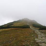 gowniak-szlak-2.jpg