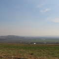 gozdnik-widok-na-janska-gore-i-wzgorza-niemczanskie