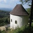 grabowiec-kaplica-sw-anny-12
