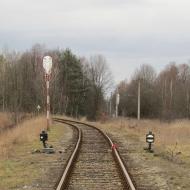grabowno-wielkie-p8-przejazd-1