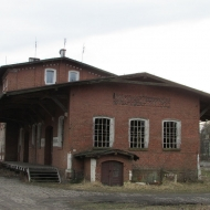grabowno-wielkie-stacja-02
