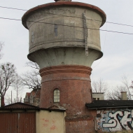 grabowno-wielkie-stacja-15