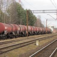 grabowno-wielkie-stacja-17