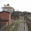 grabowno-wielkie-stacja-07