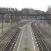 grabowno-wielkie-stacja-09