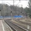 grabowno-wielkie-stacja-16