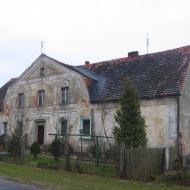 grabowno-male-dom
