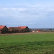 grabowno-wielkie-kolonia-widok-na-wzgorza-krosnickie-1