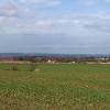 grabowno-wielkie-kolonia-widok-na-wzgorza-krosnickie-2