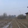 gracze-stacja-2