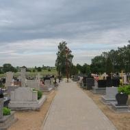 grebanin-cmentarz-1
