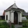 grebanin-kolonia-druga-kapliczka