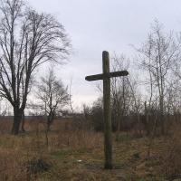 groblice-dawny-cmentarz.jpg